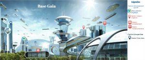 base-gaia-3